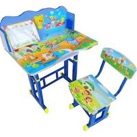mobilier birou copii ikea