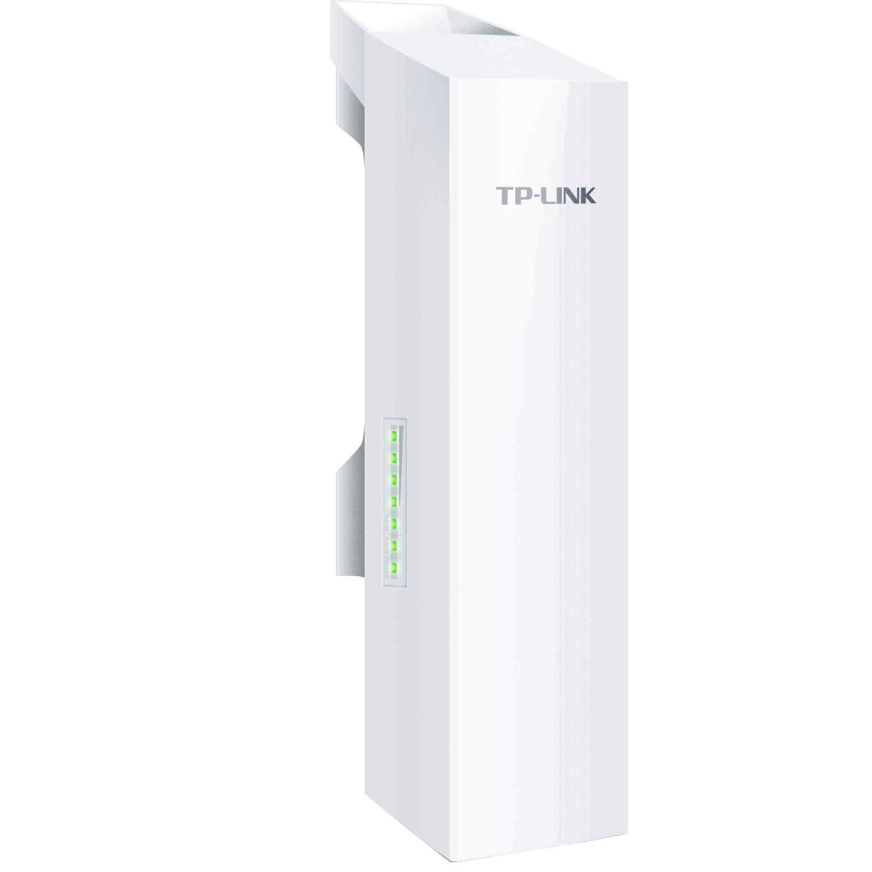 Fotografie Access Point TP-LINK CPE210, 300Mbps, Exterior
