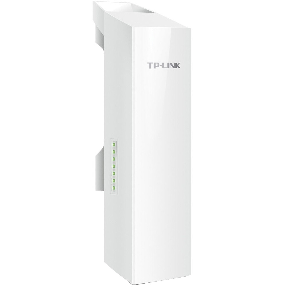 Fotografie Access Point wireless TP-LINK CPE510, 300Mbps, Exterior