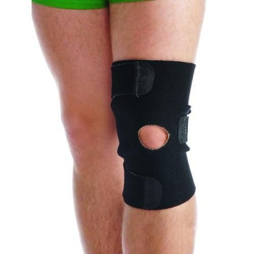 Sustinere genunchi - Genunchiere | Decathlon
