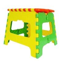 scaun pliabil plastic copii