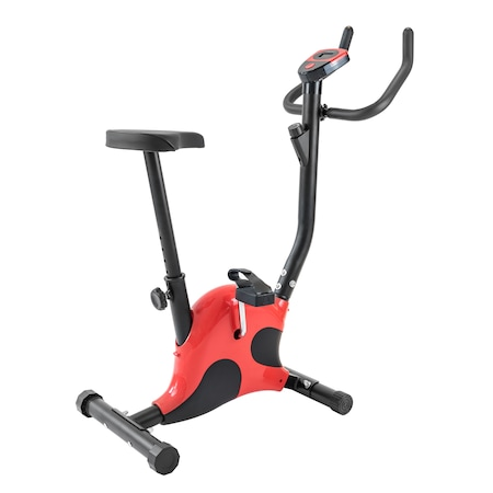Bicicleta fitness mecanica Techfit BB350