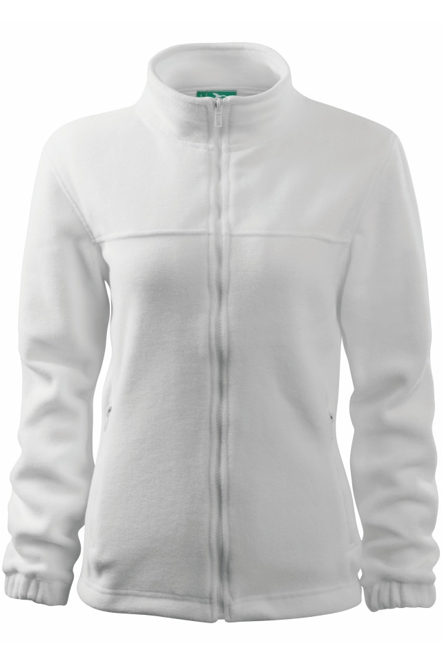 Cauta? i jacheta polara feminina