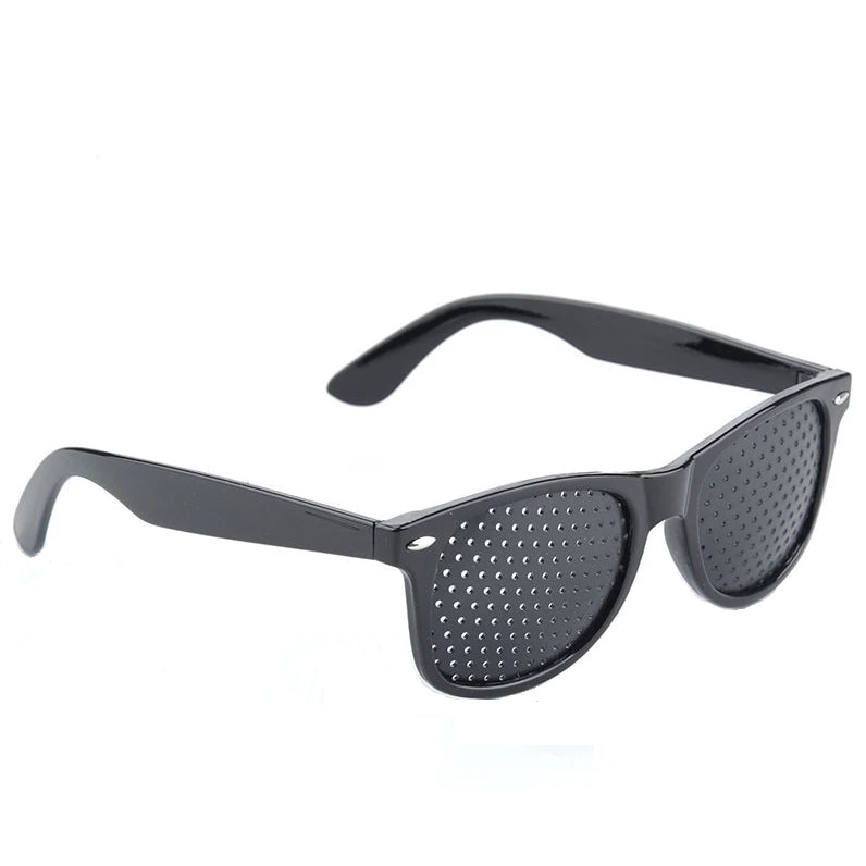 a számítógépes szemüveg segíti-e a látást)
