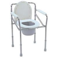 scaune wc batrani