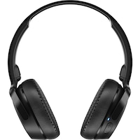 skullcandy crusher wireless altex
