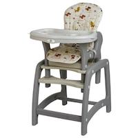 scaun de masa kidscare