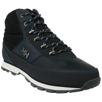 Трекинг обувки Helly Hansen Woodlands 10823-598, Тъмносин