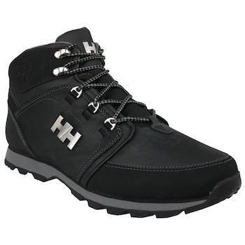Трекинг обувки Helly Hansen Koppervik 10990-991, Черен