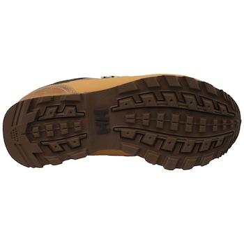 Трекинг обувки Helly Hansen Woodlands 10823-726, Бежов