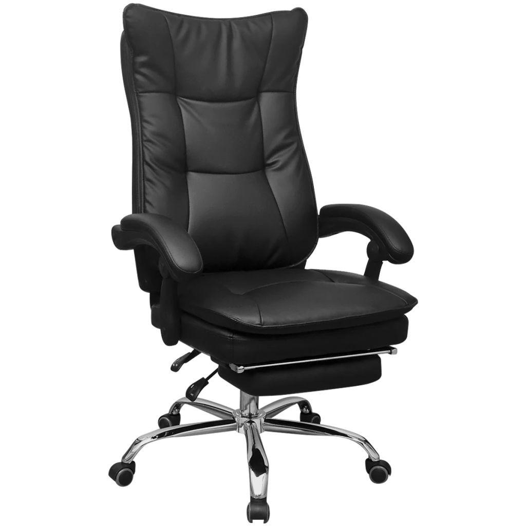 dönhetö lábtartós szék