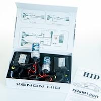 kit xenon canbus