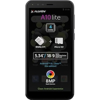 allview a10 lite altex