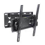 ART AR-86 LCD/LED 32-63'' 30kg dönthető/fordítható TV tartó