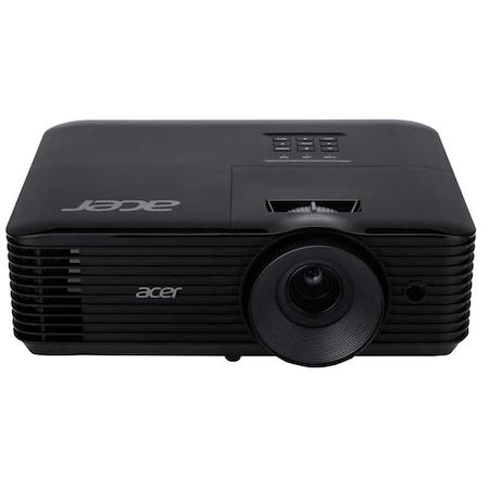 Acer BS-112 Projektor, XGA, 3600 lumen