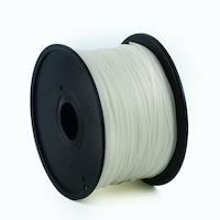 Gembird PLA Natural   1,75mm   1kg filament