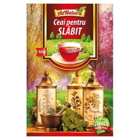 ceai de mesteacan pentru slabit