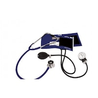 set tensiometru si stetoscop