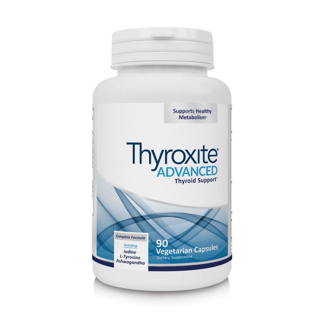 ajută tirozina la scăderea în greutate
