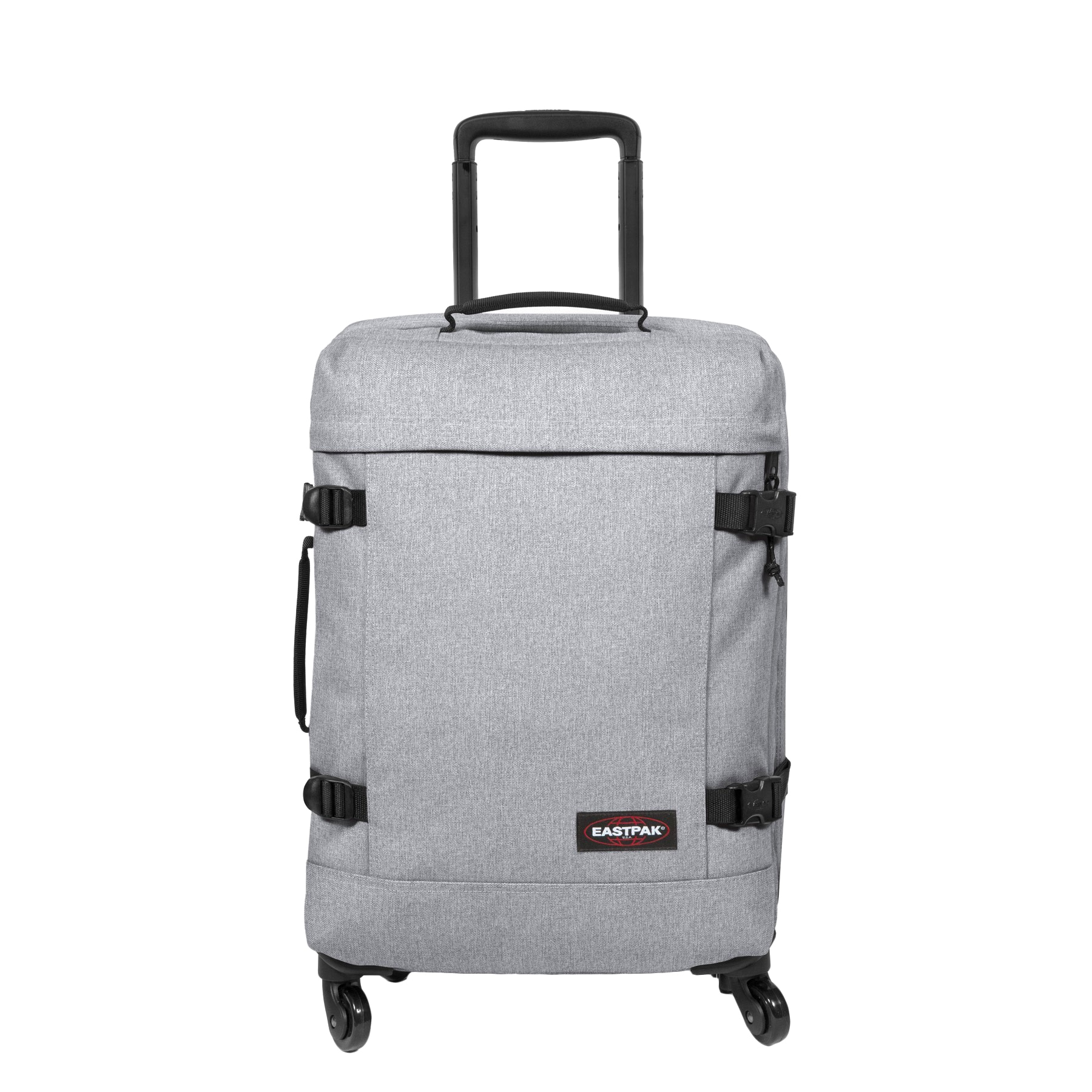 Fotografie Troller Eastpak Trans4, Grey, 54x35x23