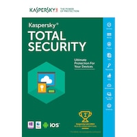 altex antivirus kaspersky
