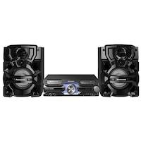 altex sistem audio panasonic
