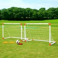 decathlon porti de fotbal