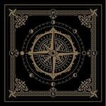 Grasu XXL & Guess Who - In Labirint (CD)