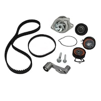 kit distributie fabia 1.4 16v