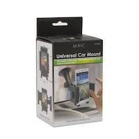 M.N.C GripGo Univerzális autós telefon tartó, tablet tartó, (55029a)