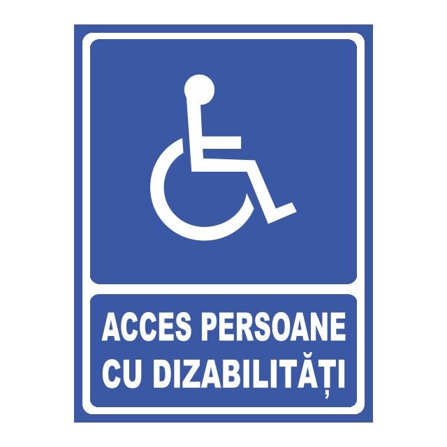 acasă muncă pentru persoanele cu handicap aș dori să lucrez de la domiciliu cu internet
