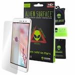 Защитно Фолио Alien Surface HD, Asus Zenfone 3 ZE552KL, Защита Екран + Alien Fiber