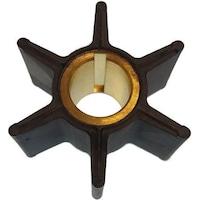 Rotoarele de la pompa de apa Poseidon Marine pentru Tohatsu M60 M70 M90 M115-140 RO: 3B7-65021-2 3C7-65021-1