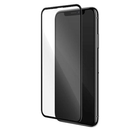 rhinoGlass – PRO - Apple iPhone 6 Plus / 6S Plus Képernyővédő Fólia