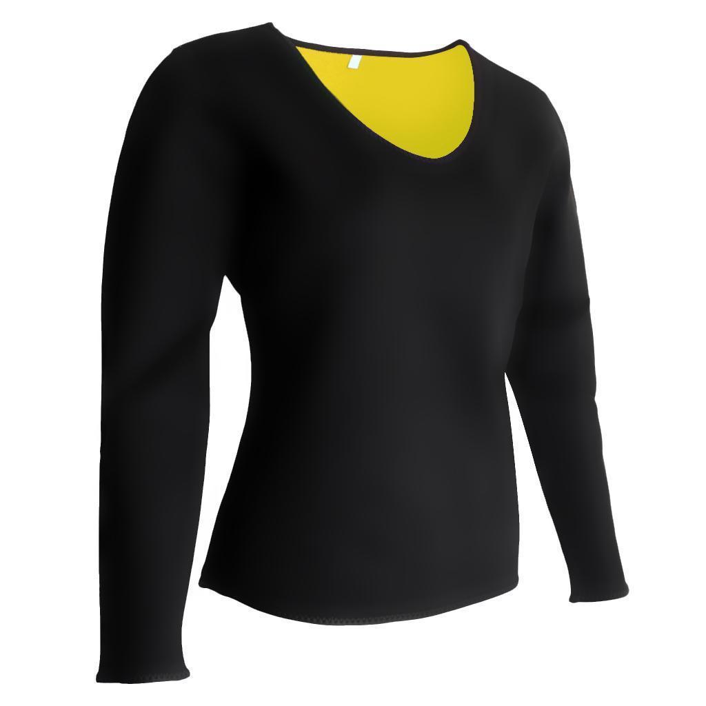 bluze de slăbire)