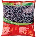 Afine 1kg Crop's