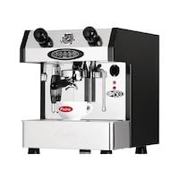 expresor cafea profesional astoria