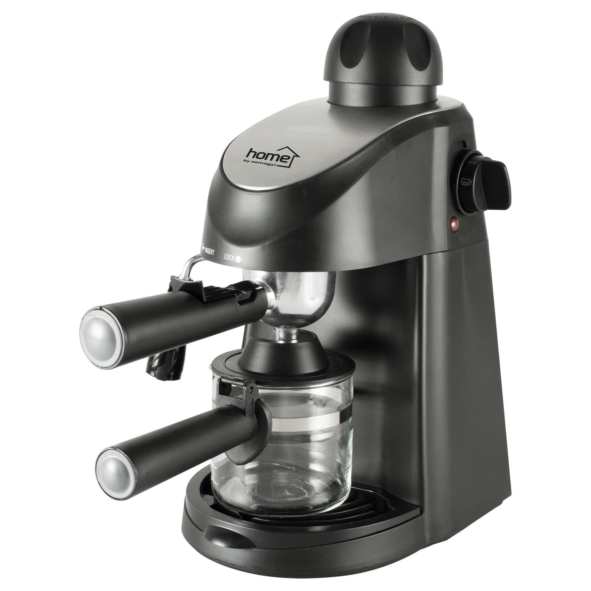 Home kávéfőző HG PR 06