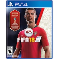altex fifa 18 ps3