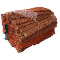 lemn foc leroy merlin