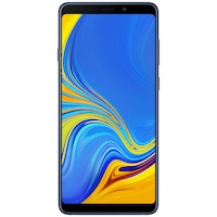 samsung galaxy a9 altex