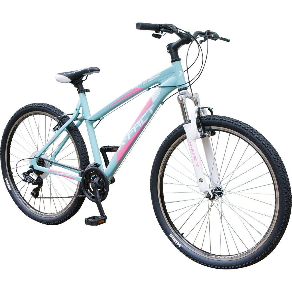 Despre biciclete de femei la Veloteca