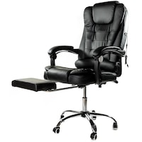 scaun cu masaj pret