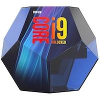 kit i3 1151