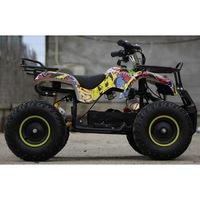 kit bicicleta electrica 1000w 48v