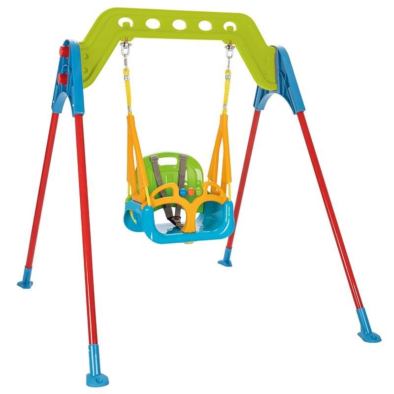 Balansoar Copii Interior