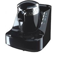 Masina de cafea turceasca Arzum OK002, 710 W, Negru