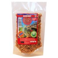 Hrana pentru brosate testoase EXO Shrimp 400ml