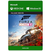 forza horizon 3 xbox one altex