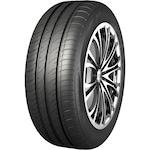 Лятна гума NANKANG NA1 175/65, R14, T 86, C B 70